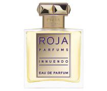 Innuendo Eau de Parfum 50ml