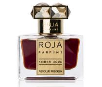 Amber Aoud Parfum Absolue Precieux 30ml