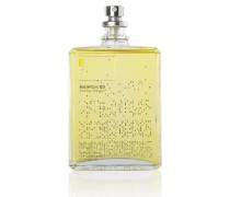 Escentric 03 Eau de Parfum