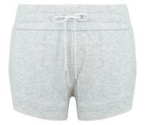 Shorts Melange