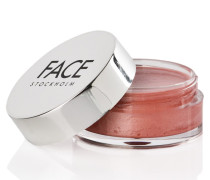 Pot Gloss Gracious Lipgloss