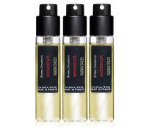 Monsieur. Eau de Parfum Travel Spray