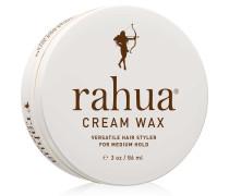 Cream Wax Haarwachs
