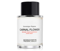 Carnal Flower Hair Mist Haarduft