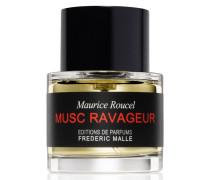 Musc Ravageur Eau de Parfum 100ml