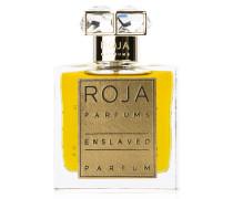 Enslaved Parfum 50ml