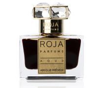 Aoud Parfum Absolue Precieux 30ml
