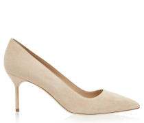 BB 70 Pumps Asiago