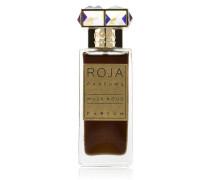 Musk Aoud Parfum 30ml