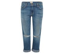 The Fling Jeans Tidal Wave Destroy