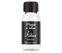 Prelude to Love Eau de Parfum Refill