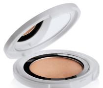 Imbe Eye Shadow 3 Bronze