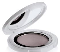 Imbe Eye Shadow 5 Lavender Grey
