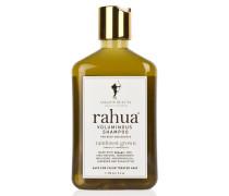 Rainforest Grown Volumen Shampoo