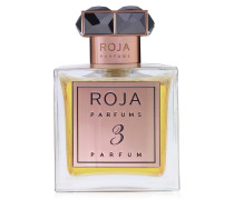 De La Nuit No.3 Eau de Parfum 100ml
