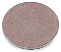 Refill Iridescent Eye Shade Lidschatten Quartz