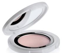 Imbe Eye Shadow 4 Seashell