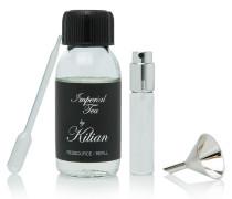 Imperial Tea Eau de Parfum Refill