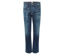 Corey Slouchy Slim Jeans Gage