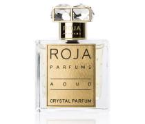 Aoud Crystal Parfum 100ml
