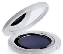Imbe Eye Shadow 7 Blue Granite