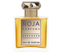 Unspoken Eau de Parfum