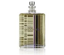 Escentric 01 Eau de Parfum