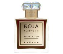 Musk Aoud Parfum 100ml