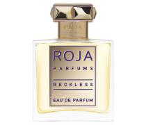 Reckless Eau de Parfum 100ml