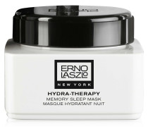 Hydra Therapy Memory Sleep Mask