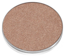 Refill Iridescent Eye Shade Lidschatten Lilac Rose