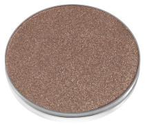 Refill Iridescent Eye Shade Lidschatten Sel