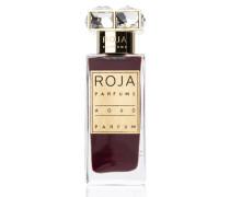 Aoud Parfum 30ml