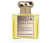 Scandal Eau de Parfum 50 ml