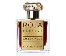 Amber Oud Parfum 100ml