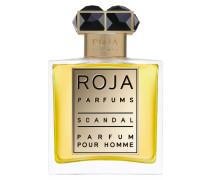 Parfum Scandal pour Homme 50ml