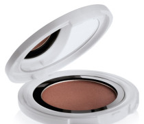 Imbe Eye Shadow 2 Auburn
