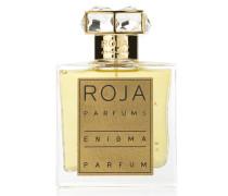Enigma Parfum 50ml