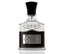 Aventus Eau de Parfum 75 ml