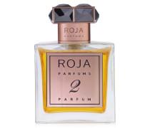 De La Nuit No.2 Eau de Parfum 100ml