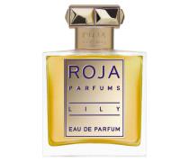 Lily Pour Femme Eau de Parfum 50ml