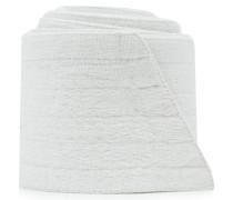 Gürtel White