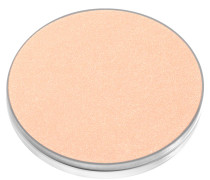 Lasting Eye Shade Refill Lidschatten Opal