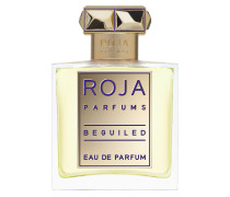 Beguiled Eau de Parfum 50 ml