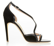 Capretto Pumps Nero