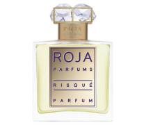 Eau de Parfum Risqué 50ml