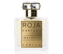 Innuendo Parfum 50ml