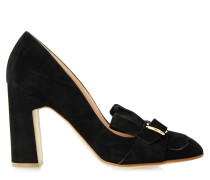 Madge Pumps Asiago Nero