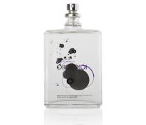 Molecule 01 Eau de Parfum