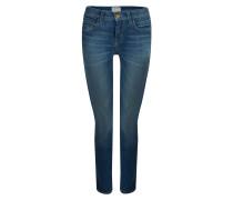 The Stiletto Jeans Double Dutch